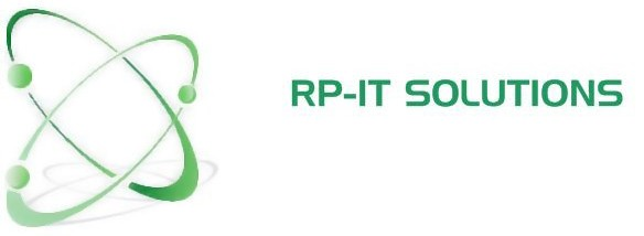 RP-IT Solutions